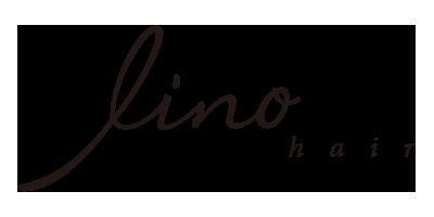 lino hair -KICHIJOJI-